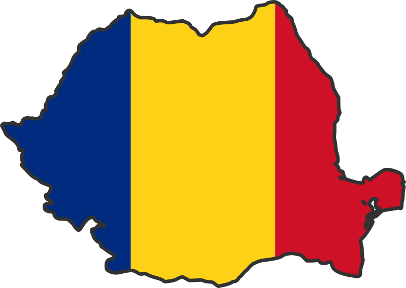 steag-romania.png