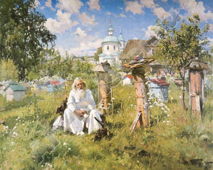01-aleksandr-makovsky-by-the-beehives-1916.jpg